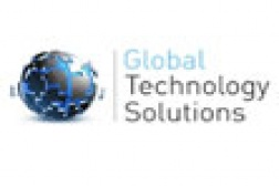 global-technologysolutions.com